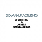 SD Manufacturing