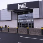 Watt Brothers Retail